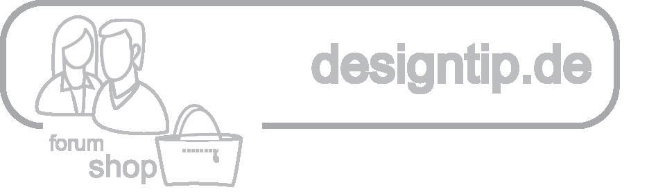 designtip